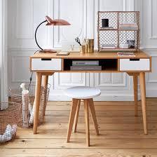 le de bureau vintage bureau vintage jimi bureau vintage bureaus and bedrooms