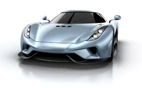 saab koenigsegg 2015 koenigsegg regera wallpaper hd car wallpapers