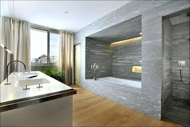 Yellow And Grey Bathroom Ideas Yellow And Gray Bathroom Large Size Of White Bedroom Ideas Yellow