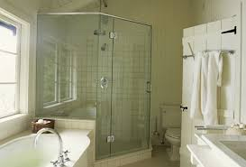 Pacific Shower Doors Frameless Glass Enclosures Pacific Glass Mirror Inc
