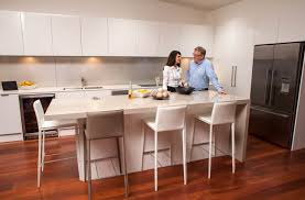 alfresco kitchen designs kitchen price guide farquhar kitchens adelaide