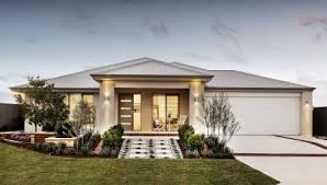 Stunning 4 Bedroom Home Designs Images Decorating Design Ideas Simple 4 Bedroom House Designs