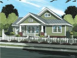 bungalow house plans with front porch 178 best porch and balcony images on architecture