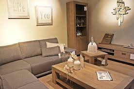 Small Living Room Ideas - Living room interior design ideas uk