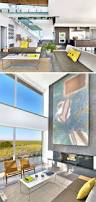 Modern Beach Living Room 2919 Best Modern Interior Residential Images On Pinterest