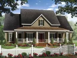 Ranch House Designs Most Popular Ranch House Plans Ingenious Ideas 16 New Ranch House