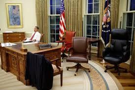 bureau president l histoire du fauteuil de bureau des grands hommes simon bureau