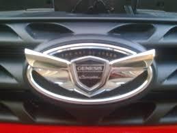 Hyundai Genesis Coupe Specs Jdawg713 2011 Hyundai Genesis Coupe2 0t Premium Coupe 2d Specs