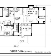 house plans single beauteous 60 simple one house plans design inspiration of