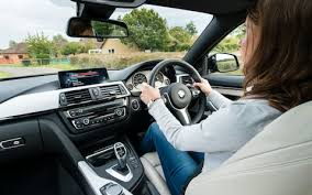 tips for driving a new car book a free home test drive the easy way to choose a new car