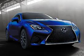 2018 lexus rc f review 2018 lexus rc f rumor redesign and release date 2018 car reviews