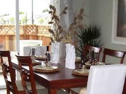 100 dining room table floral centerpieces living room