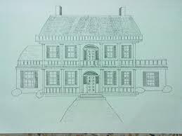 Jack Arnold Floor Plans Jack Arnold Dream Home Plan Home Building Plans 8342