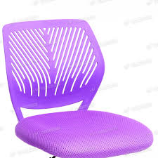 Purple Computer Desk by Images Furniture For Purple Mesh Office Chair 101 Modern Design