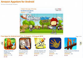 amazon free apps black friday amazon appstore free apps archives lowyat net