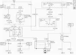 wiring diagrams contactor single phase motor starter stuning