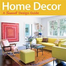 home design books books on home design 51v7ddkbh7l books on home design betrendy