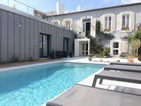chambre d hote cabourg piscine basse normandie réservez votre chambre d hôtes de charme avec