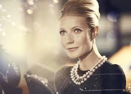Gwyneth Paltrow Gwyneth Paltrow Doesn U0027t Know What Goop Is Selling Vanity Fair