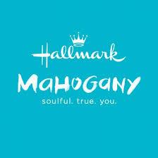hallmark mahogany hallmark corporate