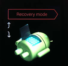 cult android manually install android 4 4 kitkat update