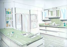 planificateur cuisine gratuit charmant logiciel de cuisine en 3d gratuit 6 planificateur de