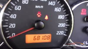 suzuki swift sport 1 6 manual 2009 youtube