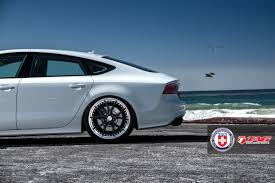 slammed audi a7 tag motorsports cars for sale 2014 audi s7