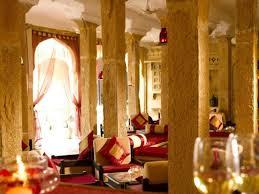 auto insider malaysia u2013 your best price on hotel narayan niwas palace in jaisalmer reviews