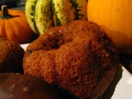 delicious dishings pumpkin chocolate chip bundt cake with