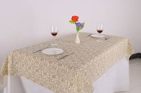 thick plastic table cover wholesale plastic printed table covers thick plastic table cover