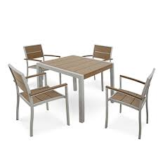Outdoor Patio Table And Chairs Home Furniture Lowe U0027s Furniture Store The Mine