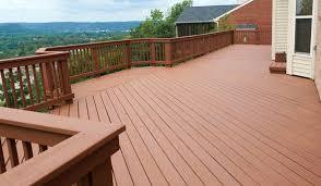 decks new deck building deck installations crestwood ky