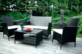 Patio Furniture Cushion Covers Outdoor Wicker Chair Covers Outdoor Wicker Chair Covers Outdoor