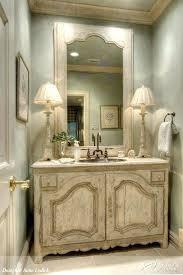 french country bathroom ideas french country bathroom tempus bolognaprozess fuer az com