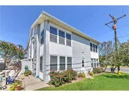 101 rodney avenue dewey beach real estate jack lingo realtor
