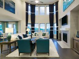 the huntley 5012 model u2013 4br 3 5ba homes for sale in spring tx