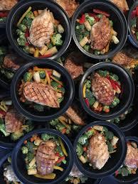 colibri cuisine food restaurant colibri cuisine healthy bites reviews and