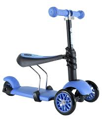 yvolution bikes scooters u0026 ride ons toys