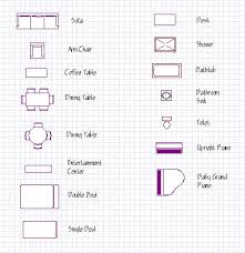 floor plan symbols uk floor plan symbols photos of ideas in 2018 budas biz