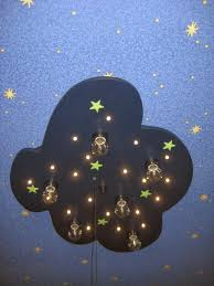 Lampen Im Schlafzimmer Baublog Von Susi Und Sven Lampen