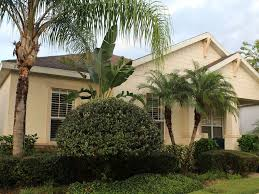 reunion 4br single story home w private poo vrbo