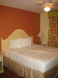 2 bedroom suite near disney world photo tour of nickelodeon suites orlando near walt disney world