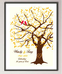 geschenk zum 1 hochzeitstag geschenk für eltern con geschenk zum 1 hochzeitstag und 1296 1
