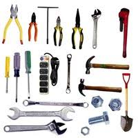 Woodworking Hand Tools India by Woodworking Hand Tools Mechanical Hand Tools Hand Tools Suppliers