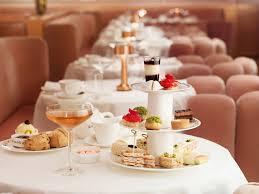 best 25 afternoon tea oxford ideas on pinterest galleries in