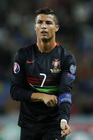 best 25 cristiano ronaldo hairstyles ideas on pinterest