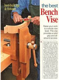 Best Woodworking Shows On Tv by 1099 Best Woodworking Projects Images On Pinterest Woodwork