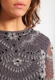 women dresses frock and frill curveannabella shift dress