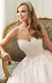 orlando wedding dresses carolyn allen s bridals tuxedos of orlando florida